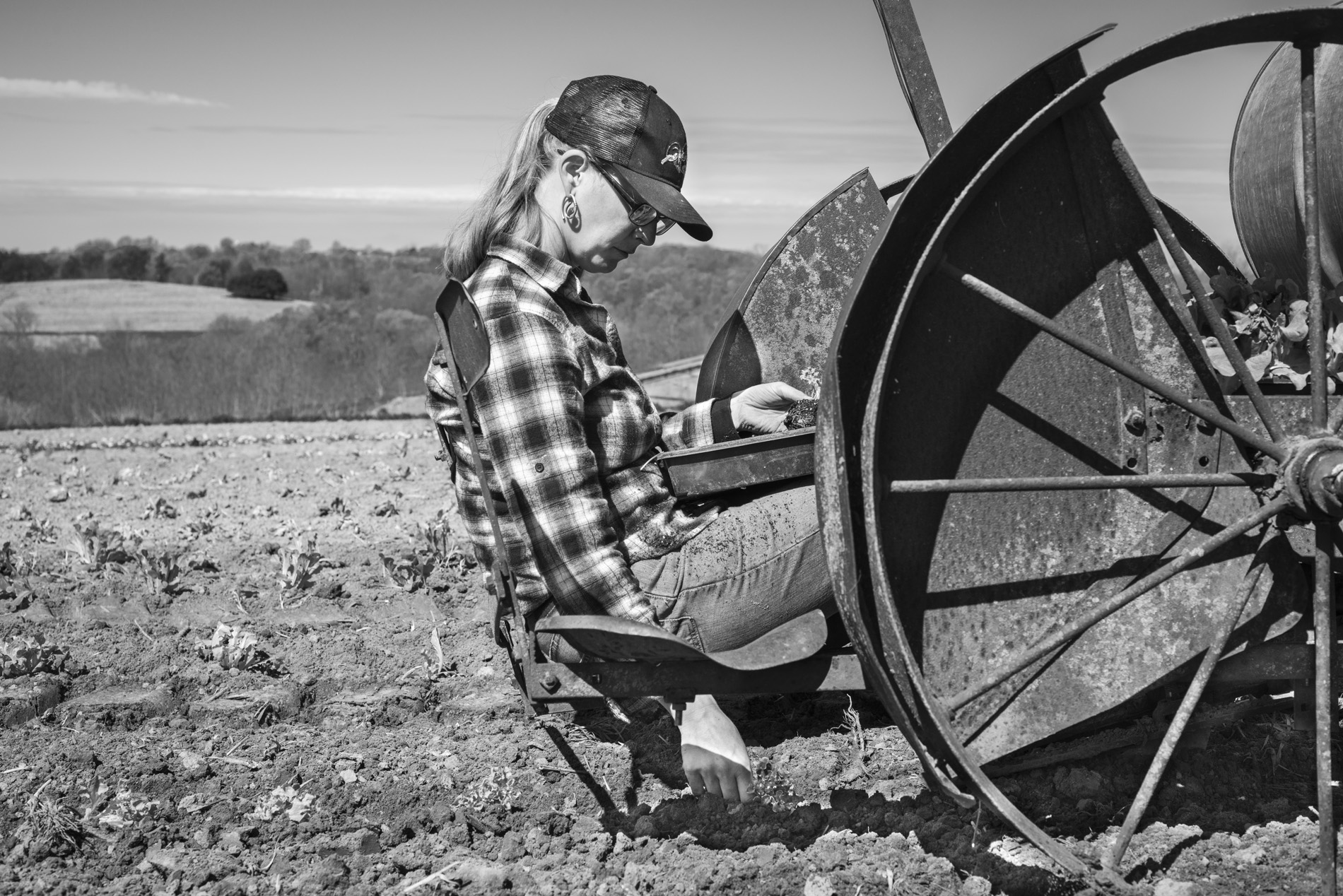 farming_site_perrier 07