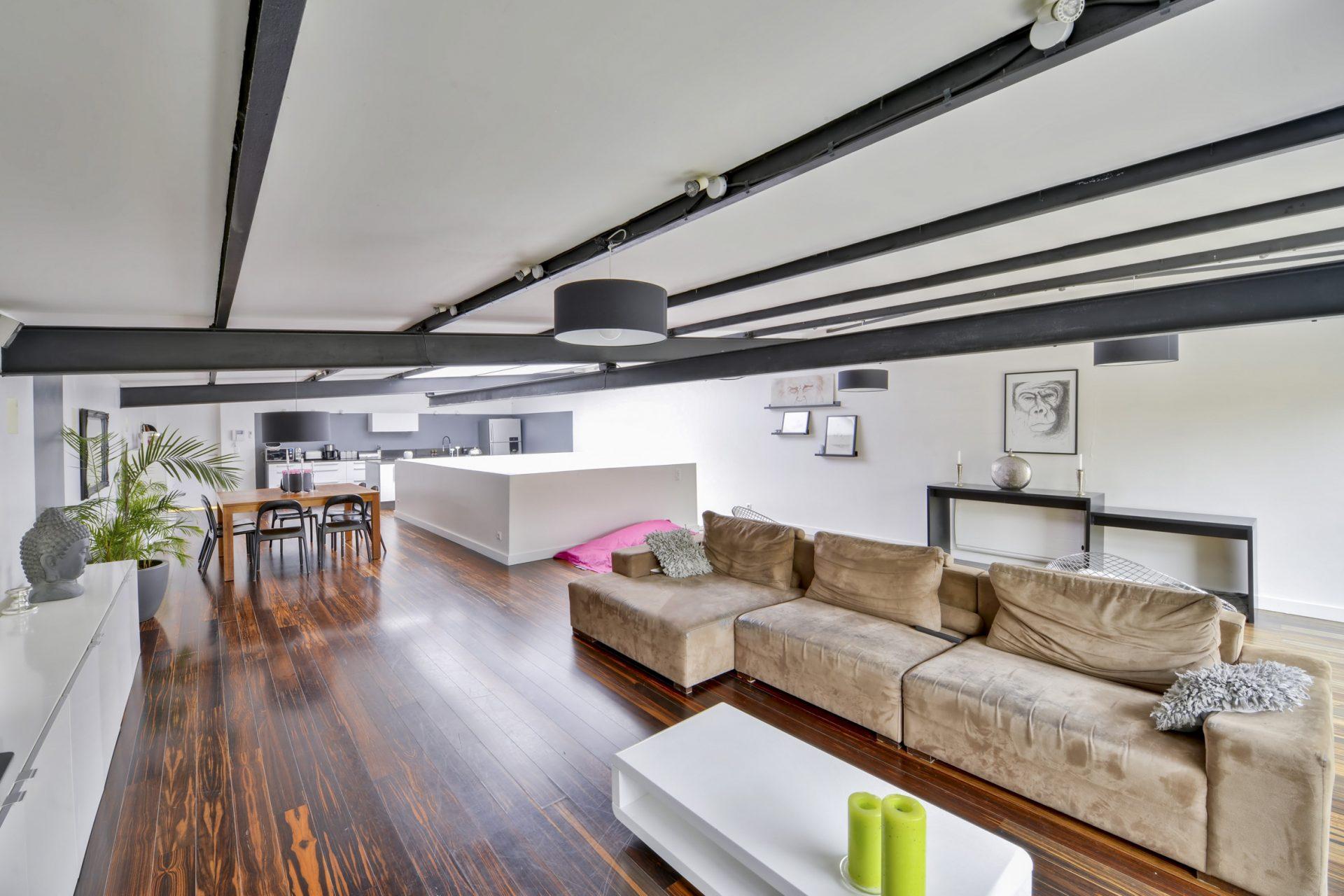 indoor06