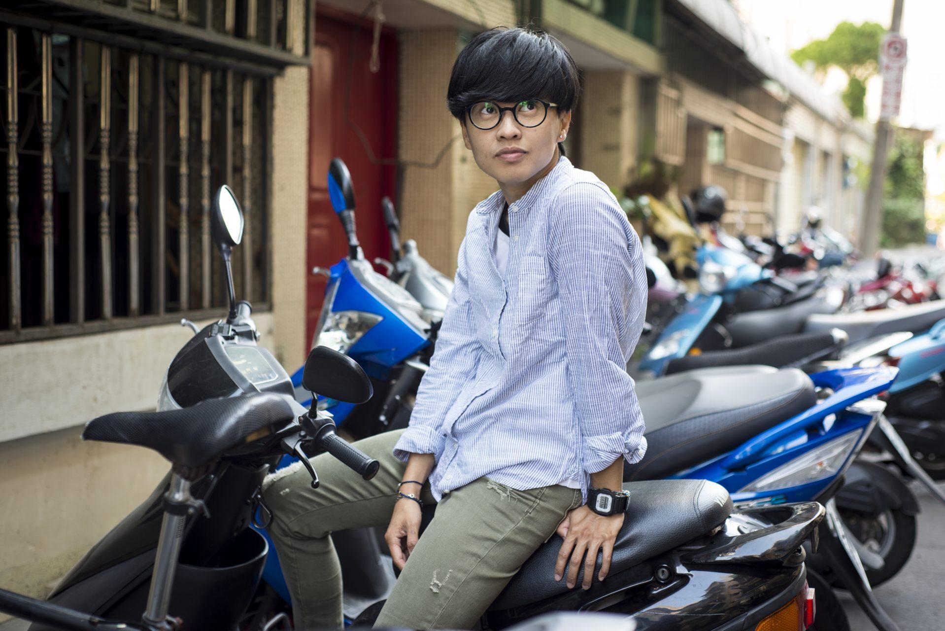 TaiwanWomen-CPerrier-14