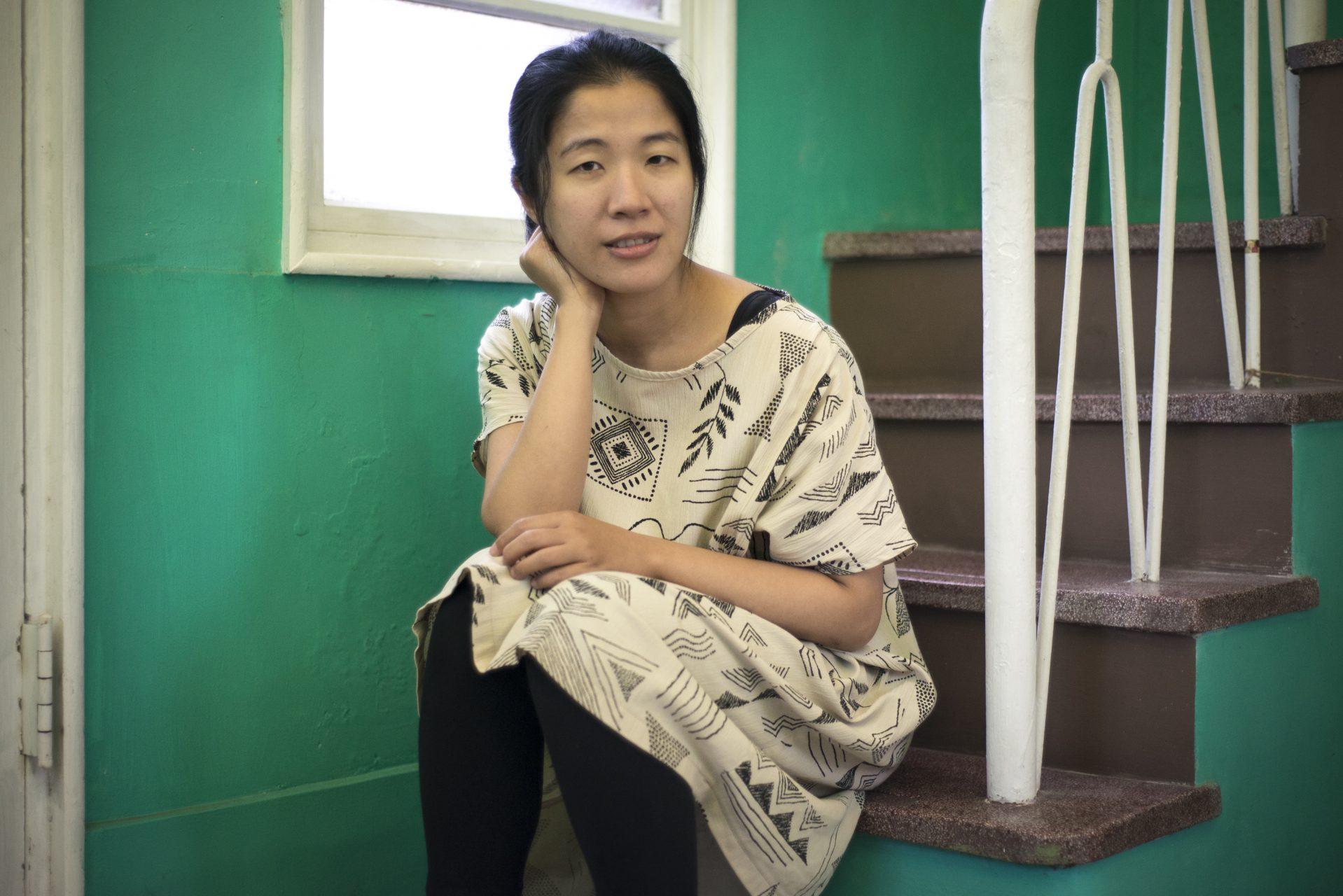 TaiwanWomen-CPerrier-9